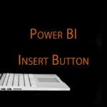 Power BIのボタン機能の使い方