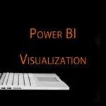 Power BIのかっこいいビジュアライゼーション5選