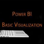 Power BIで最低限知っておきたい「視覚化」ツール3選