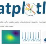 Power BIでMatplotlibエラーが発生する原因と対処法